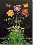 Blumenkinder 2000