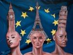 Eurogirls 2008