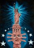 Lady Liberty 2005