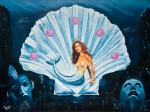 Neptuns Wife 2001